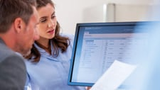 Patient Compliance Management